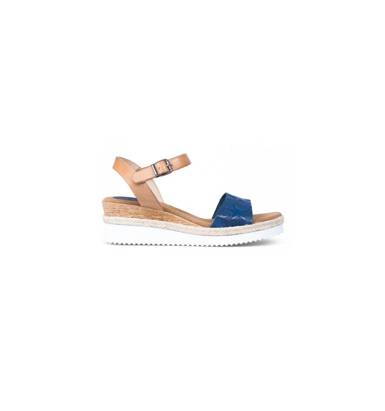 dfbaef15c36 Porronet-2429 - ADN Shoes