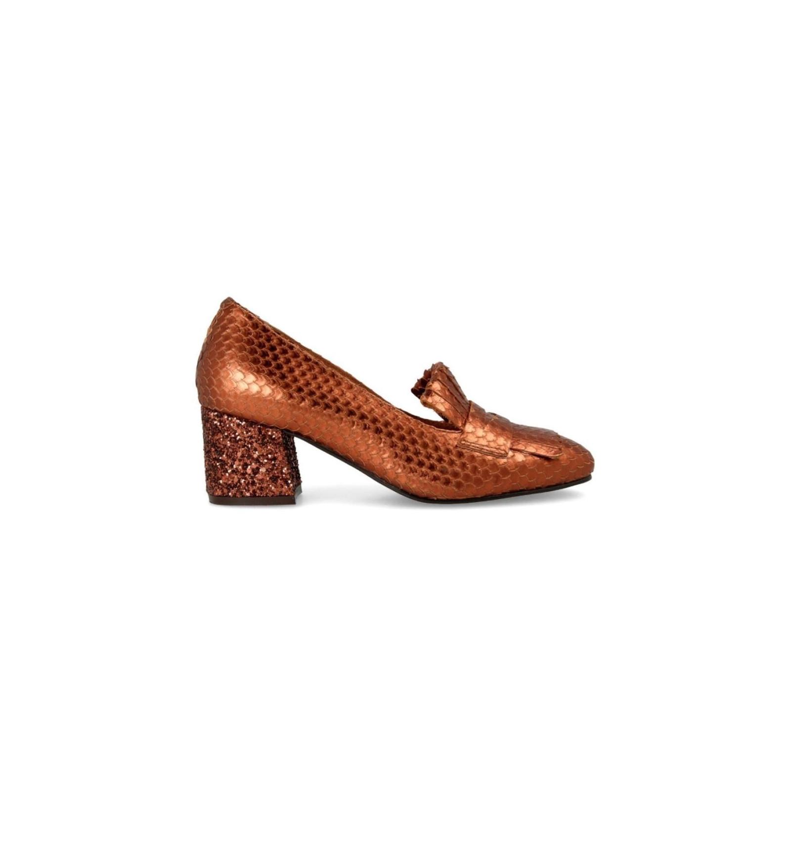697ef024598 Gioseppo-41983 - ADN Shoes