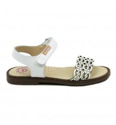 De Shoes sandalias zapatos Niña NiñoAdn Zapatillas Casa Y stCrdhQ