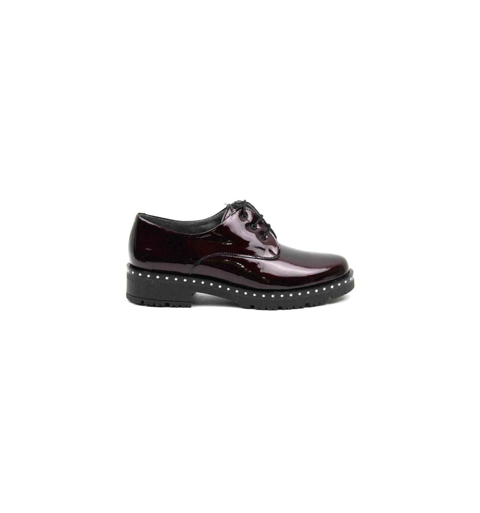 23dc85c0887 Pitillos-5335 - ADN Shoes