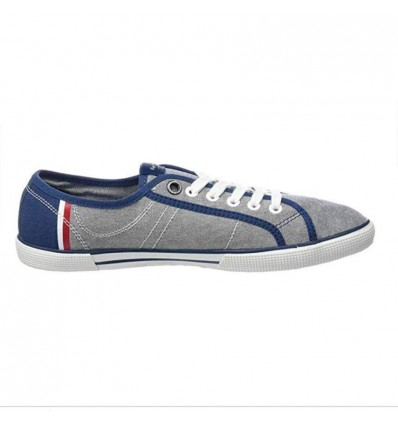 Pepe Jeans-PMS-30356