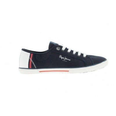 Pepe Jeans-PMS-30354