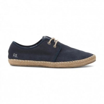 Pepe Jeans-PMS-10183