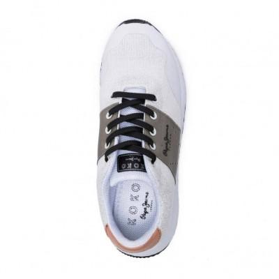 Pepe Jeans-PLS-30841
