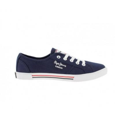 Pepe Jeans-PLS-30500