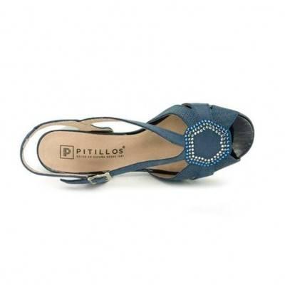 Pitillos-5560.