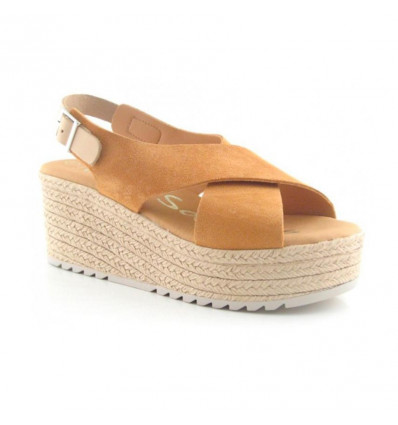 Oh my sandals-4368