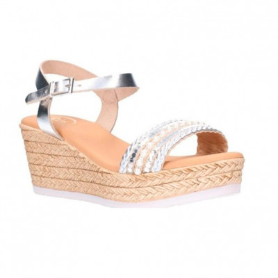 Oh my sandals-4360
