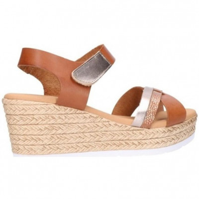 Oh my sandals-4359