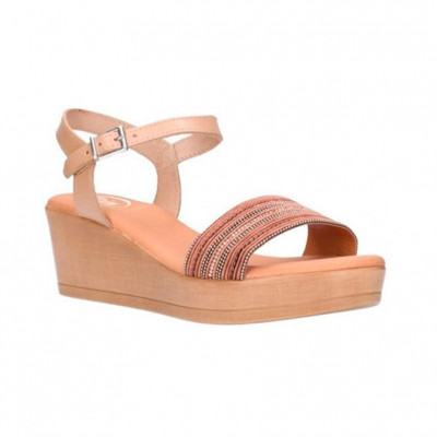 Oh my sandals-4349