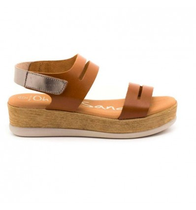 Oh my sandals-4341