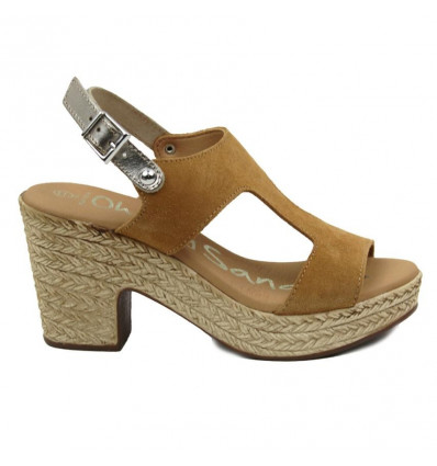 Oh my sandals-4375