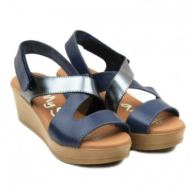 Oh my sandals-4351