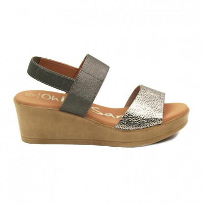 Oh my sandals-4347