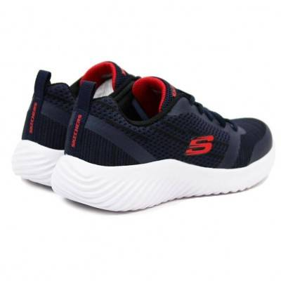 Skechers-98303L
