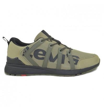 Levi's-230672