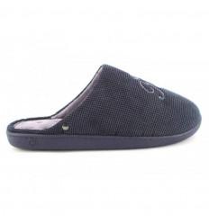 mejores zapatos marcas reconocidas venta online Zapatillas de casa ISOTONER| Mujer y Hombre | Tienda oficial ...