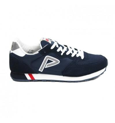 Pepe Jeans-PMS30592