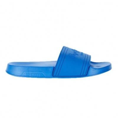 Pepe Jeans-PLS70081