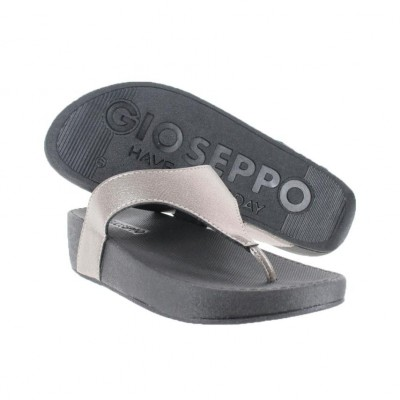 Gioseppo-59433-LOXLEY