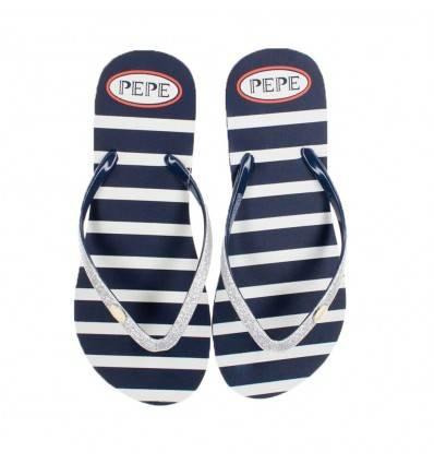 Pepe Jeans-PLS70068