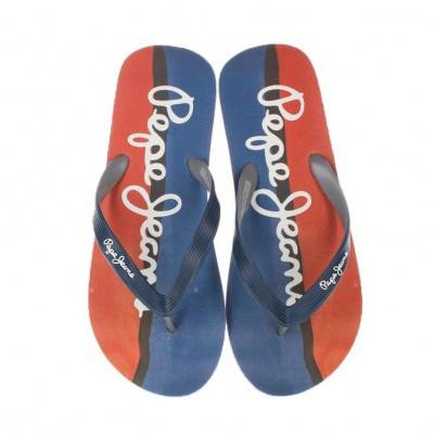 Pepe Jeans-PMS70087