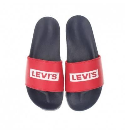 Levi's-231761