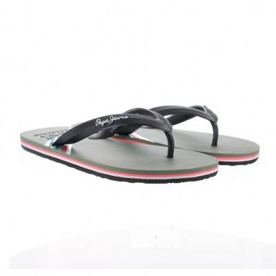 Pepe Jeans-PMS70084