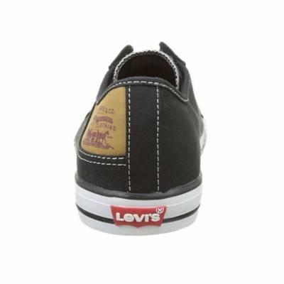 Levi's-222984