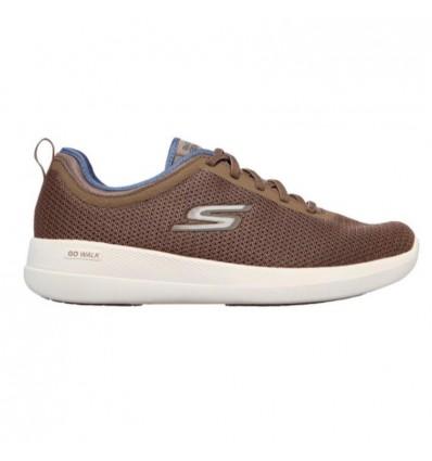 Skechers-216142