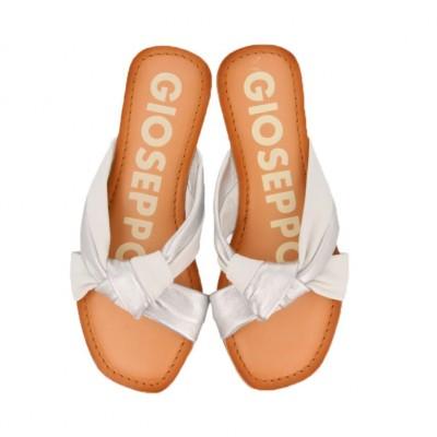 Gioseppo-62943-ALMON