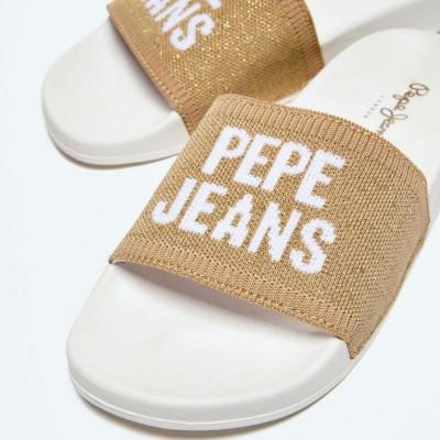 Pepe Jeans-PLS70100
