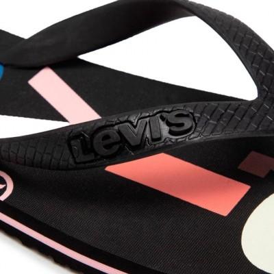 Levi's-229817-627