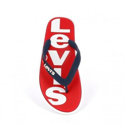 Levi's-229846