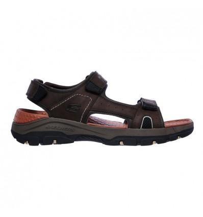 Skechers-204106