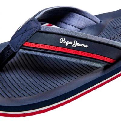 Pepe Jeans-PMS70106