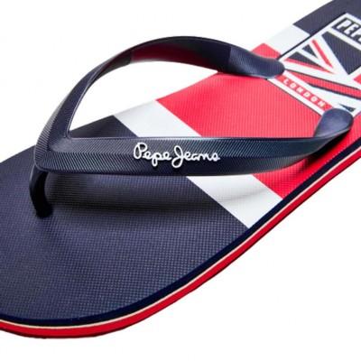 Pepe Jeans-PMS70105