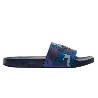 Pepe Jeans-PMS70093
