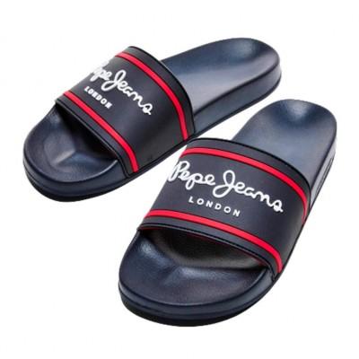 Pepe Jeans-PMS70091
