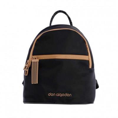 Don Algodón-0MI2911