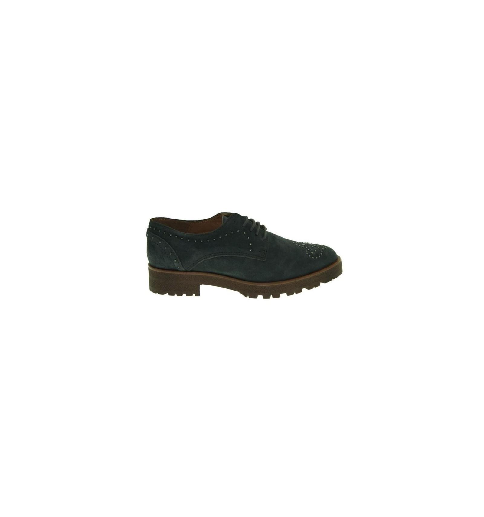 78e6357785d Alpe-3380 - ADN Shoes
